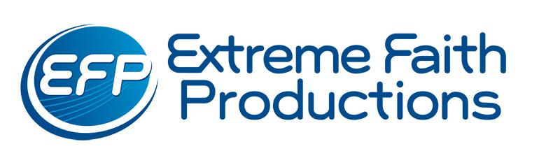 Extreme Faith Productions